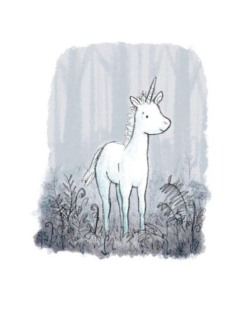 unicornprint2